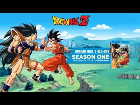 The Best Dragon Ball Z Release: Dragon Boxes, Orange Bricks Or Bluray Season Sets? - DBZ Discussions