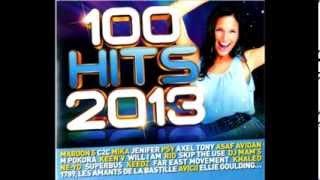 Techno Music - DJ Hits Club Mix # 9 - (Loreen - Euphoria),(HDaudio),(Playlist VIP,Techno/ Dance)