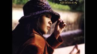 CeCe Winans- Everlasting Love