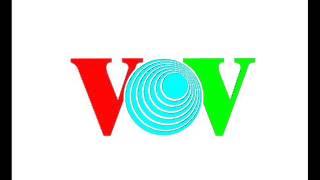 Video Đài Truyền hình VOV IYF Worldcamp 2017 download MP3, 3GP, MP4, WEBM, AVI, FLV Maret 2018