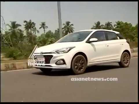 Hyundai Elite i20 Price in India, Review, Mileage & Videos | Smart Drive 04 Mar 2018