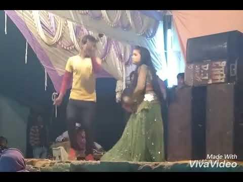 Hardiya Kaam Na Kari Taja Ashok Dance