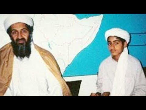 فرغلي المافيا المصرية ربما هي من قتلت حمزة بن لادن  - 11:55-2019 / 8 / 11