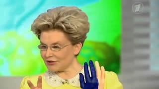 3 причины онемения рук. Диагноз «на пальцах»(Большинство людей страдают на отечность рук. Такая проблема может возникать по различным причинам. Во..., 2013-11-12T13:00:34.000Z)