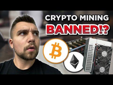è bitcoin mining legale in usa)