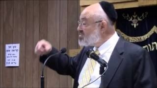 Japan and the JEWS in WWII lecture 4