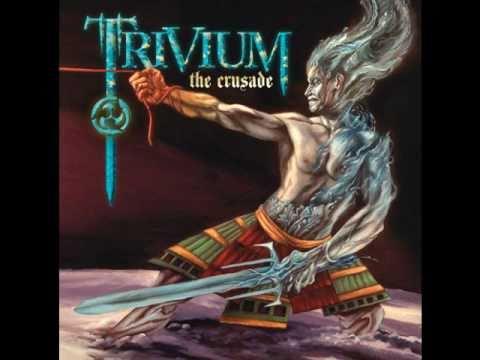 Top 10 Heavy-Metal Album Covers