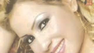 WENEK YAM DALEL 2012 - SAWSAN HASSAN.mpg
