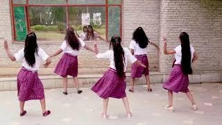 Gambar cover Haryanvi Sapna Song Buaa ke Jaari thi Deepak presents