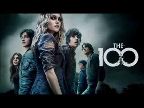Download The 100 S01E01 - Imagine Dragons - Radioactive
