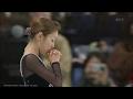 [HD] 村主章枝 Fumie Suguri - 2002 Worlds FS - Moonlight sonata 月光
