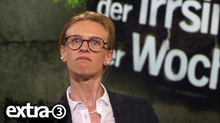 Christian Ehring im Gespräch mit Marlies Heidel (AfD-MdB)