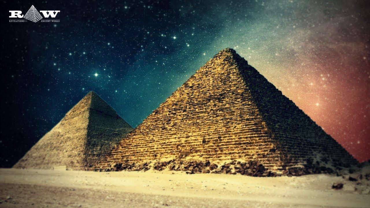 pyramides de carbone datant faire de l'argent avec des affiliés de rencontres