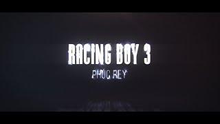 Video [ MV OFFICIAL ] RACING BOY 3 - PHÚC REY download MP3, 3GP, MP4, WEBM, AVI, FLV Juli 2018