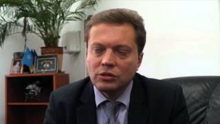 Эксперт об импорте угля из ЮАР(Закупка угля Министерством энергетики и угольной промышленности Украины в ЮАР оправдана и проводилась..., 2014-11-11T14:08:49.000Z)