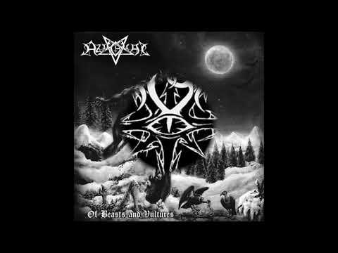 "AZAGHAL - ""PETO 666"" - 2019"