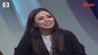 Stand Up Comedy Academy 3 : Cak Blangkon, Surabaya - Pengamen
