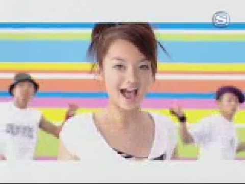 Asuka Hinoi - Wanna be your girlfriend