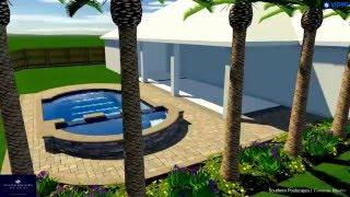 inground pools swimming pools pensacola fl gulf breeze fl orange beach al fairhope al daphne