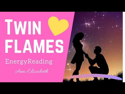 🔥TWIN FLAMES🔥DM Facing Fear & Lets go of past❤️Having trust & faith - Listening to Guides❤️
