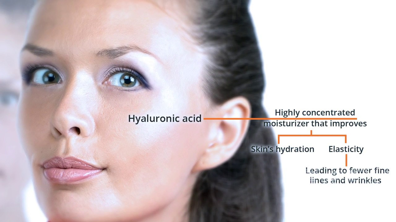 Solkoderm: reviews, instructions for use and effect 18