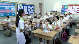 Dettol Handwash Film 3