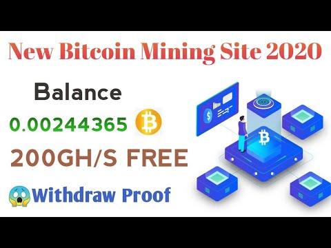 Legit investment sites bitcoins