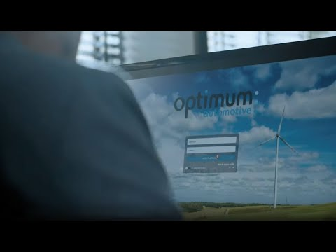 OPTIMUM AUTOMOTIVE DEUTSCHE