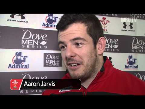 Tavis delighted with selection