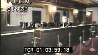 Jim Bakker (stock footage / archival footage)