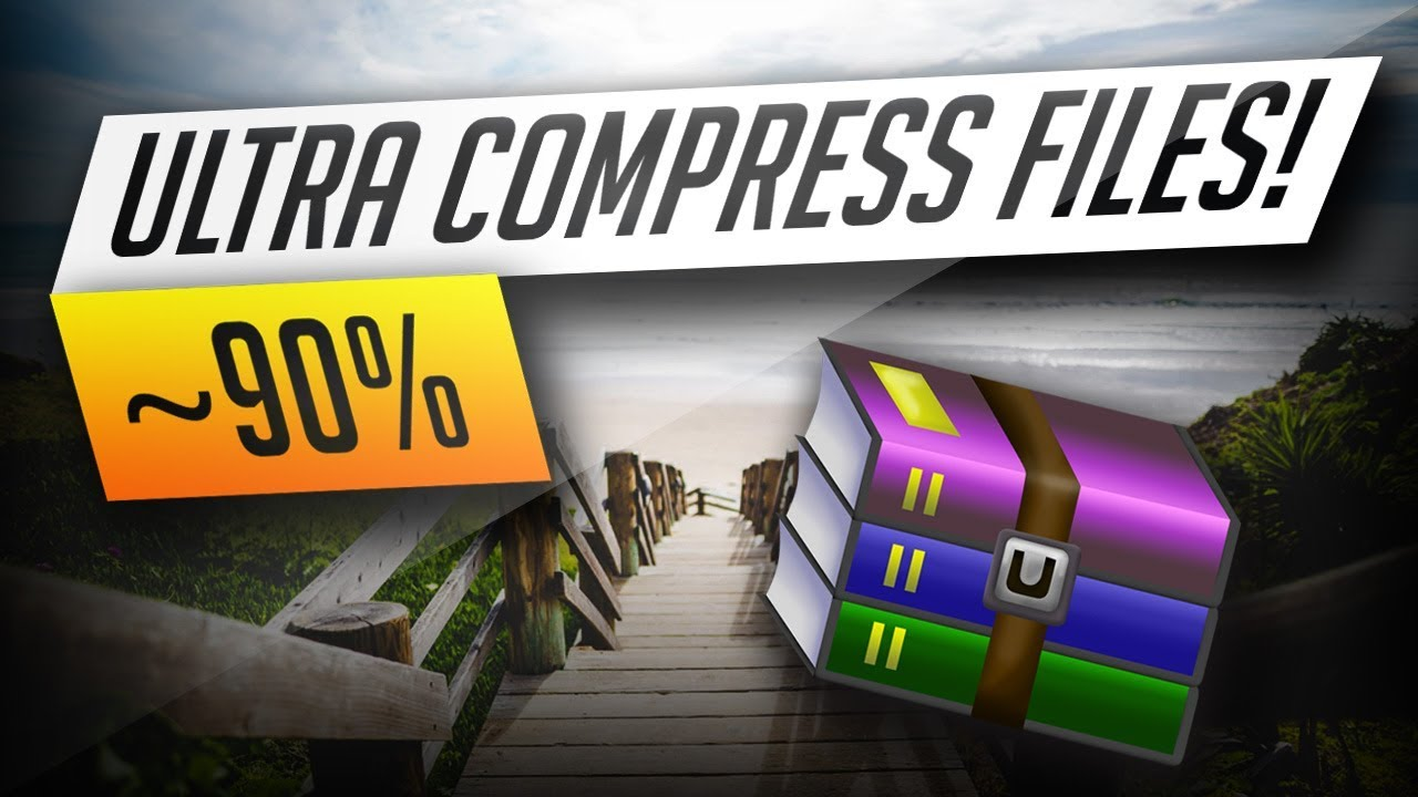 how compress pdf to 1mb