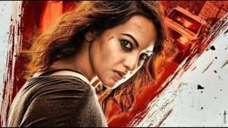 PURZA Ful Lvideo Song , Akira , Sonakshi Sinha , Konkana Sen Sharma , Anurag Kashyap , T Series