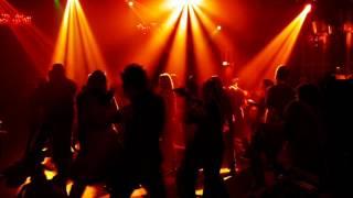 Joe Rizla Feat Natasha Koss - Just One Night (Main Vocal Mix).wmv