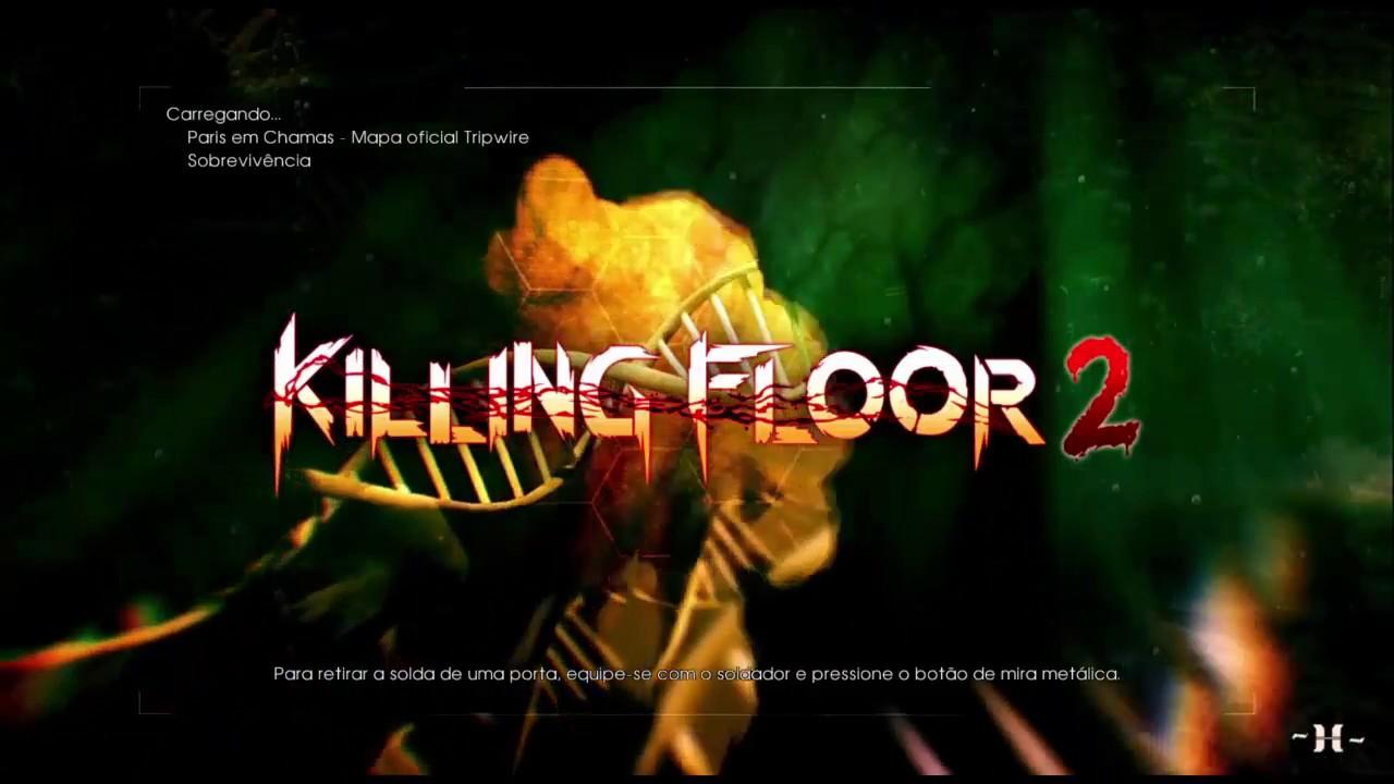 Inferno Em Chamas Cheap killing floor 2 como passar modo inferno na terra e ganhar xp