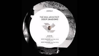 The Soul Architect ft. Raul de Sá - Deep Shadows (L_cio Remix)