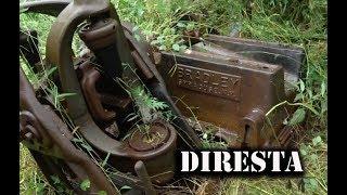 diresta-76-advances-in-printing
