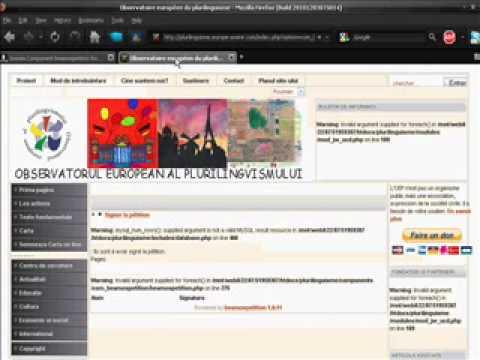 SQL Hack.(serbian language tut )