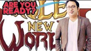 Shadi K Liye Behtreen Wazifa  Jaldi Shadi Hone Ka Quraani Amal In Urdu Youtube