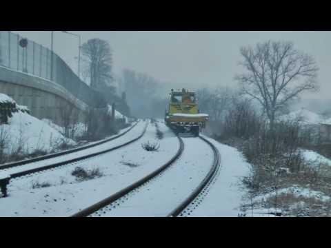 02 Choo Choo Trains For Children 1 Hour Video Big Trains Freight Train Steam Engine Amtrak