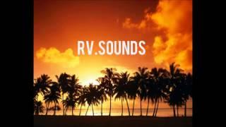 Sebastian Ingrosso & Tommy Trash (feat  John Martin)  - Reload  (Radio Edit)