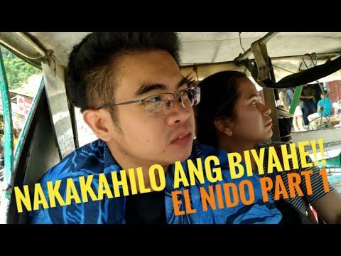 travel-to-el-nido-palawan-diy- -part-1-of-2-vlog