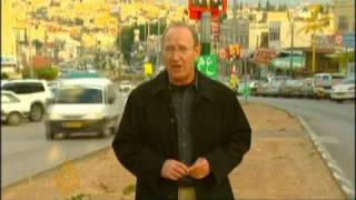 Palestinians in Israel mull election choices - 7 Feb 09