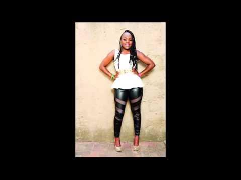 Thabzen Dj Bibo ft FB - Famba Nawena (Original mix).mp3