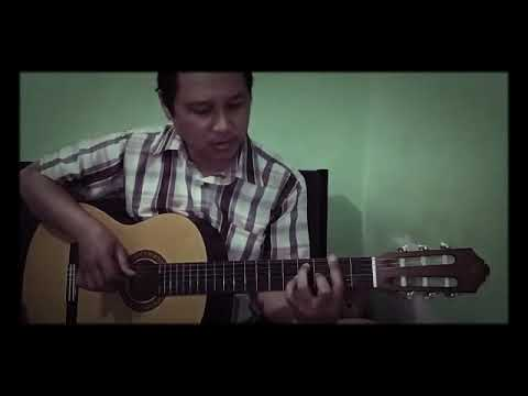 dealova accoustic akustik petikan