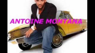 DJ ZET & ANTOINE MONTANA - PALQUE BORA by.DZ.