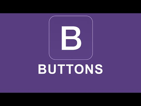 Bootstrap 4 style radio button