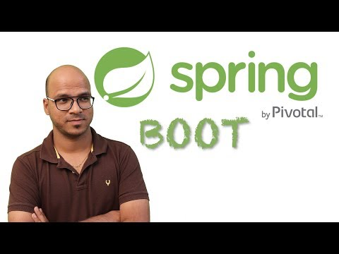 what-is-spring-boot?-|-introduction