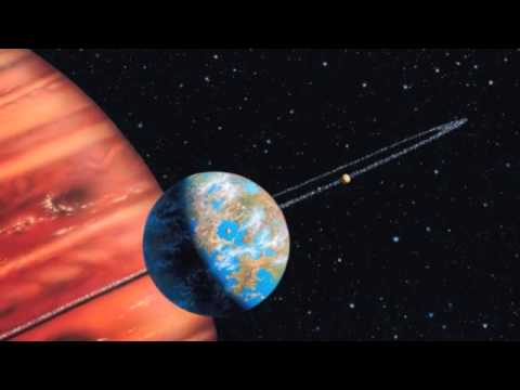 astronomical watch solar system youtube - photo #30