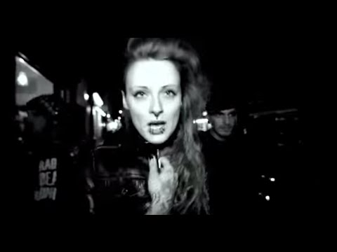 Jennifer Rostock - Es War Nicht Alles Schlecht (feat. Nico / War from a Harlots Mouth)