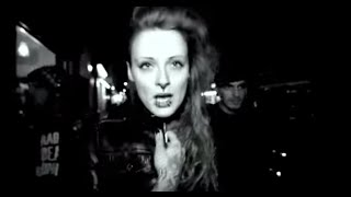 Jennifer Rostock - Es War Nicht Alles Schlecht (feat. Nico / War from a Harlots Mouth) thumbnail